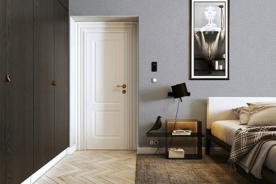 玉麒麟为什么是最合适的墙面装饰材料?