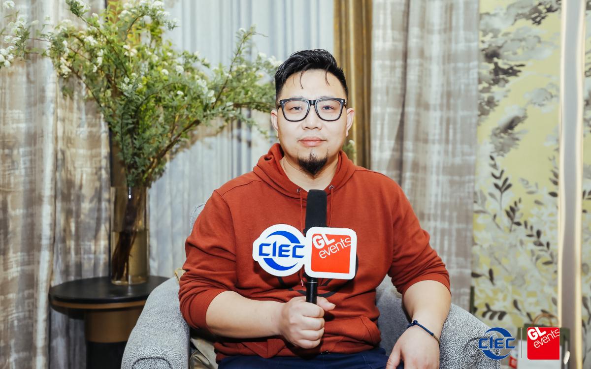 派铂世嘉坚持原创 尊重设计 打造中国高端软装品牌